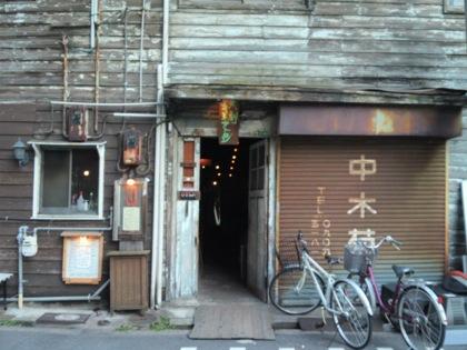 nakazakinishi1DCIM0076.jpg