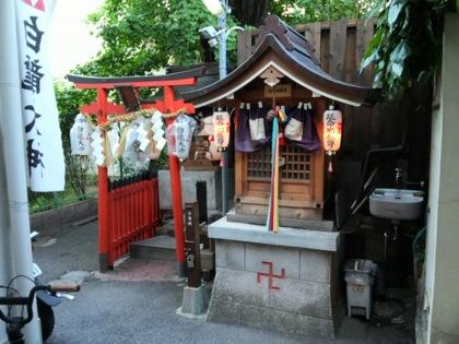 nakazakinishi1DCIM0102.jpg