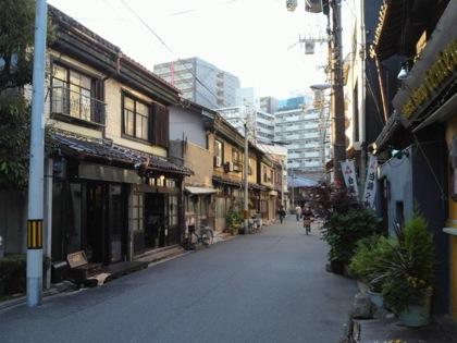 nakazakinishi1DCIM0126.jpg
