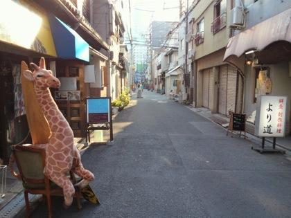 nakazakinishi1DCIM0176.jpg