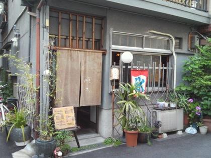 nakazakinishi1DCIM0785.jpg