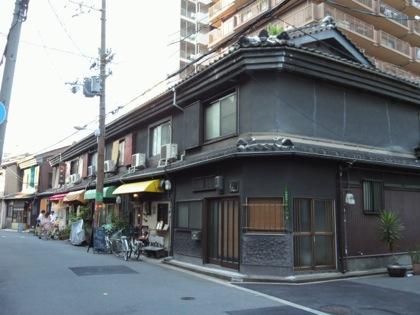 nakazakinishi4DCIM0190.jpg