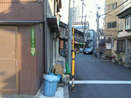 nakazakinishi4DCIM0205.jpg