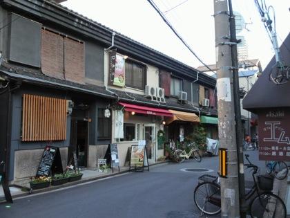 nakazakinishi4DCIM0209.jpg