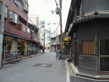 nakazakinishi4DCIM0861.jpg