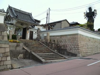 shingenjiDCIM0449.jpg