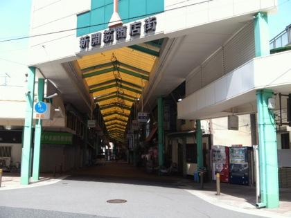shinkaisujiDCIM0551.jpg
