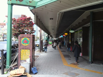 tenoujiekimaeshouDCIM0481.jpg