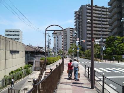 tobitashinchiDCIM0364.jpg