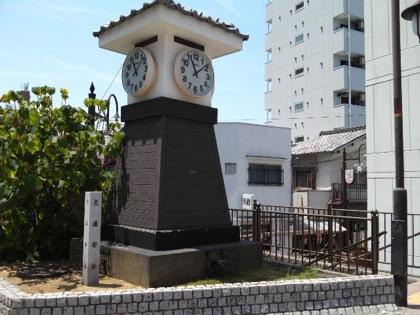 tobitashinchiDCIM0376.jpg