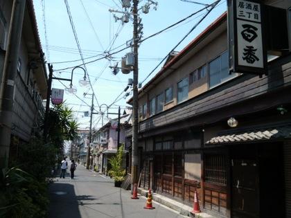 tobitashinchiDCIM0409.jpg