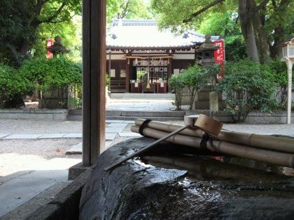 yasuijinjaDCIM0588.jpg