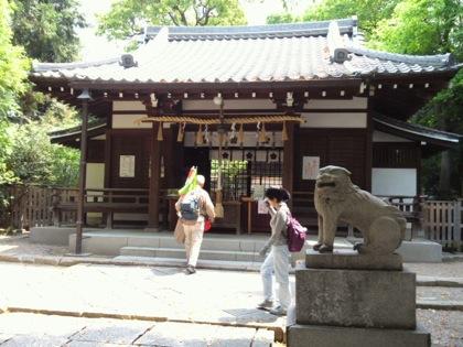 yasuijinjaDCIM0615.jpg