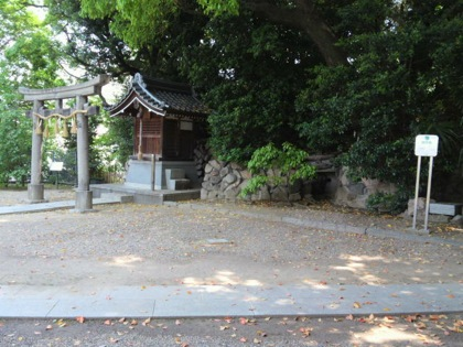 yasuijinjaDCIM0658.jpg