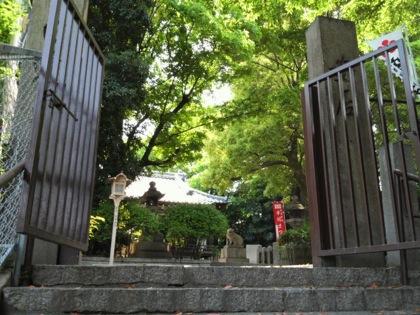 yasuijinjaDCIM0659.jpg