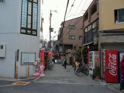 yukimuraroadDCIM1663.jpg
