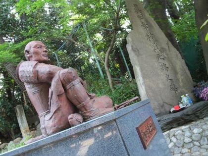 yukimurasenshinochiDCIM0626.jpg