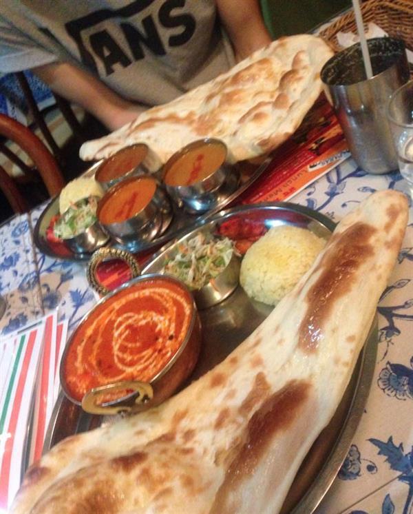 btindianfood_s1.jpg