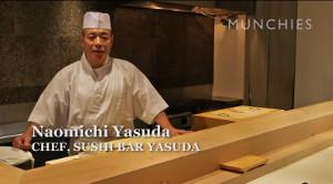 yasudahow2_s0.jpg