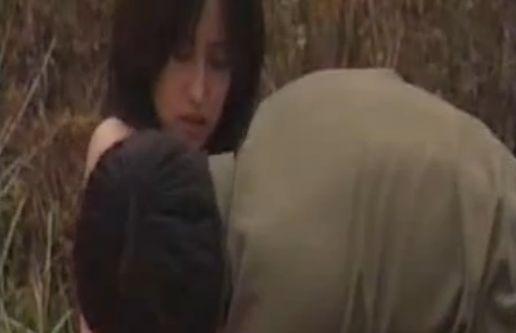 【濱田のり子】欲求の赴くままに愛し合う濡れ場