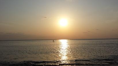 8大浜海岸4