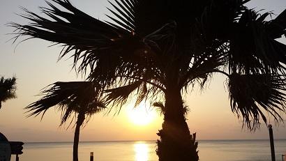 9大浜海岸5