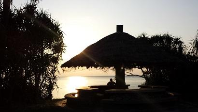 7大浜海岸3