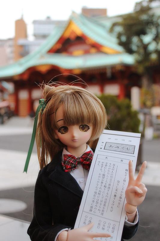 140316-cyeryl-omikuji-4184.jpg