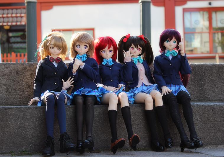 140427-dolls-otokozaka-8435.jpg