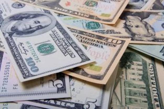 dollars--heap--nobody_19-135472.jpg