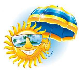 happy-sun-with-sunglasses-and-umbrella-cartoon-illustration_279-13423.jpg