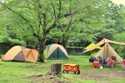 tents_chikozan.jpg