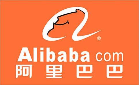 Alibaba.jpg