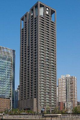 KEPCO_Building.jpg