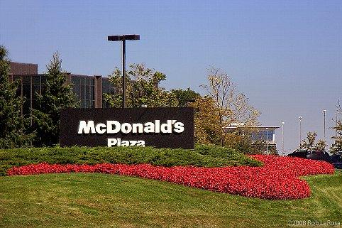 McDonaldsHQIL_2014072521195345d.jpg