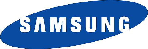 Samsung_Logo_20140727213305de8.png