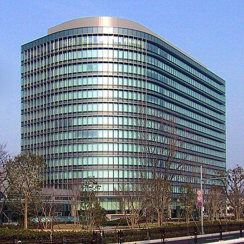 Toyota_Headquarter.jpg
