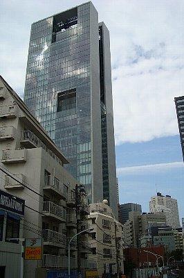 Yoyogi_Seminar_Tower.jpg