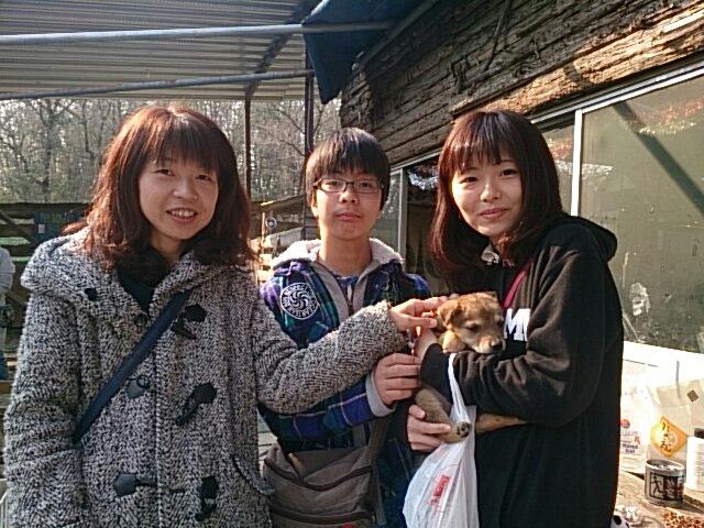 fc2_2014-03-24_21-11-16-572.jpg