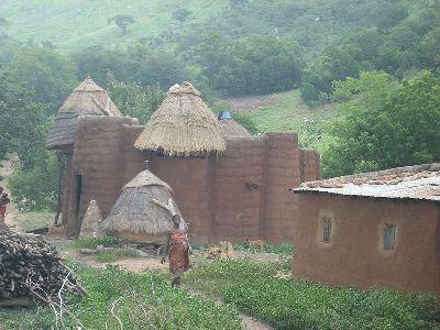 20140713バタマリ族の家