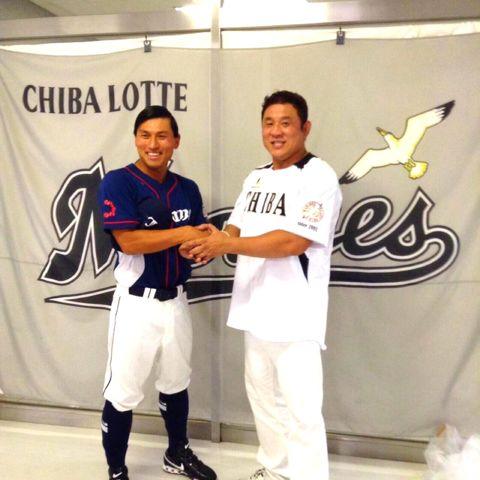 20140810春日と永田握手
