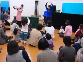 2014.03.05 さんぽ