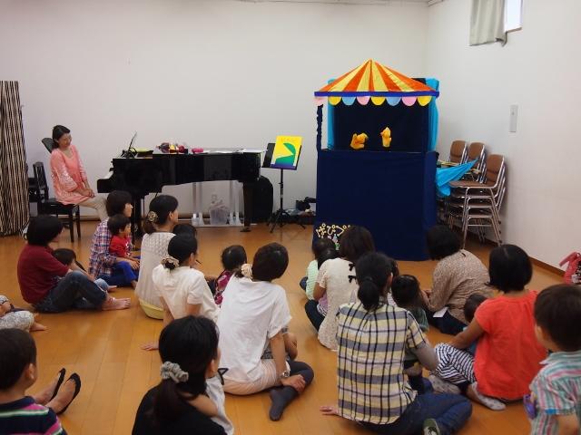 2014.09.08 つづき力①