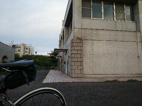 0905-5e.jpg