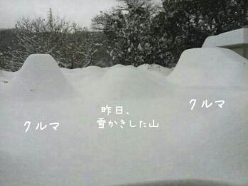 fc2_2014-02-16_17-23-49-117.jpg