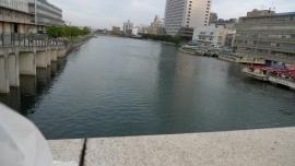 20140428運河