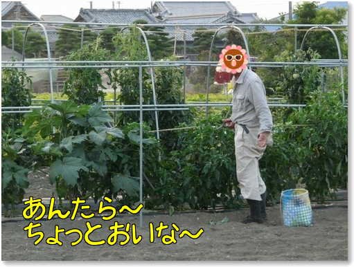 201407271.png