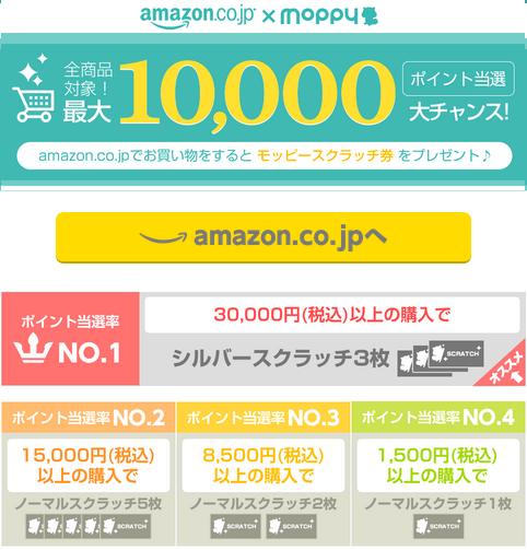 Amazon_20140716215207361.png