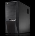 ドラゴンネスト 推奨PC XT-A