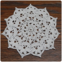 99 Little Doilies